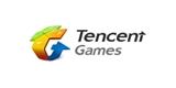 Nové studio Tescentu slibuje next-gen AAA pecku s otevřeným světem