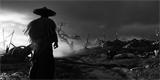 Černobílý režim Ghost of Tsushima ponese jméno po japonském režisérovi