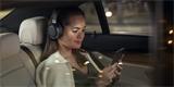 Recenze sluchátek Philips Fidelio L3: zvuk, co budete chtít domů