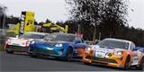 Nový trailer ze hry Project CARS 3 vás zve do osudového závodění