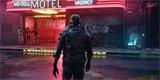 Do světa předčasně unikly fyzické kopie Cyberpunku 2077, pozor na spoilery