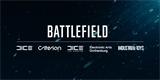 Nový Battlefield dorazí koncem letošního roku, mobilní verze o rok později