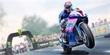 TT Isle of Man: Ride on the Edge 2 - rychlá jízda prázdnotou | Recenze