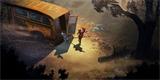CD Projekt koupil studio zodpovědné za hru The Flame in the Flood