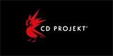 CD Projekt očekává za rok 2020 příjmy přes půl miliardy dolarů