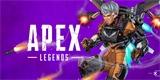 Valkyrie jde do akce v nejnovějším traileru z battle royale Apex Legends