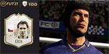 FIFA 21 představuje režim FUT a nové ikony, nechybí ani Petr Čech