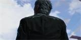 Vergila pro Devil May Cry 5 se dočkají všechny platformy, potvrdil Capcom