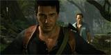 Film Uncharted započne natáčení už za pár týdnů, prozradil Tom Holland