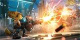 Ratchet & Clank: Rift Apart hlásí hotovo, červnovému vydání už nic nebrání