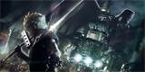 Sedmý díl Final Fantasy stále baví, jeho remake prodal už 5 milionů kopií