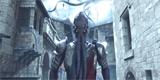 Předběžný přístup očekávaného Baldur's Gate 3 byl o týden posunut