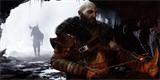 God of War Ragnarök zakončí severskou ságu kvůli dlouhému vývoji dalších dílů