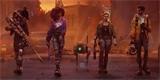 Arkane oznámilo hru Redfall, bude se jednat o upírskou kooperativní akci