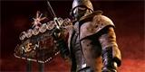 Tvůrce Fallout: New Vegas pracuje i na jiném projektu mimo RPG Avowed