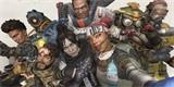 Vývojáři odhalili nejoblíbenější hrdiny z battle royale hry Apex Legends