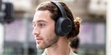 Recenze sluchátek Sony WH-CH710N. Levnější alternativa ke špičce výrobce