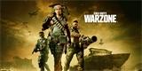 Call of Duty: Warzone láká na nový event a zničení Verdansku