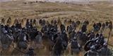 Mount and Blade 2: Bannerlord konečně vyjde, Early Access spustí v březnu