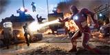 Hráli jsme betu Marvel's Avengers: solidní porce zábavy pro fanoušky