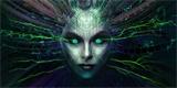 System Shock Remake vyjde v létě, vyzkoušejte si nové PC demo