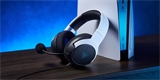 Recenze herních sluchátek Razer Kaira X. Výborný zvuk za pár babek