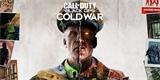 Call of Duty: Black Ops Cold War ukazuje akční kampaň se zombíky
