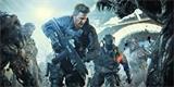 Resident Evil 8 má dorazit v příštím roce, půjde o velkou odbočku