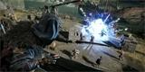 Trailer na Hood: Outlaws & Legends z vás udělá legendy loupežníků