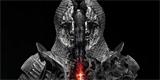 Hráli jsme Mortal Shell: soulsovka se svěžími prvky pocuchá vaše nervy