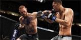 Bojovka EA UFC 4 je na cestě, oficiálně se odhalí o víkendu