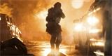 Trailer na šestou sezónu Call of Duty Warzone ukazuje nové postavy i změny