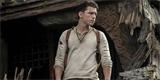 Filmové adaptace Uncharted se dočkáme až v příštím roce