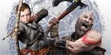 O PC verzi God of War se stará jiné studio, Santa Monica však vývoj sleduje