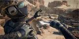 Sniper Ghost Warrior Contracts 2 dorazí v červnu, nechybí next-gen verze