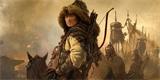 Stronghold: Warlords - nejzbytečnější strategie tohoto roku | Recenze