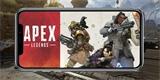 Apex Legends Mobile konečně odhalen, beta začne už brzy