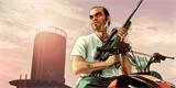 Vydavatel Take-Two se pozitivně vyjádřil k navýšení ceny videoher