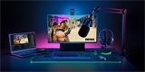Razer Kiyo Pro: když chce streamer to nejlepší | Recenze