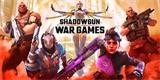 Shadowgun War Games: česká mobilní herní pecka | Recenze
