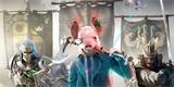Ubisoft hacknul obaly svých her na XBL, propaguje Watch Dogs Legion