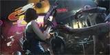 Resident Evil 3 Remake sklízí v recenzích rozporuplná hodnocení