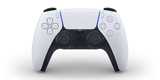 Sony představuje ovladač příští generace: Playstation DualSense