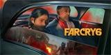 Hlavní záporák ve Far Cry 6 dostane mnohem větší prostor
