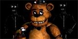 Tvůrce Five Nights at Freddy's opouští hororovou značku