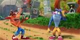 Mobilní Crash Bandicoot se představuje úvodním trailerem