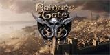 Sledujte premiérové záběry z Baldur's Gate III prostřednictvím streamu