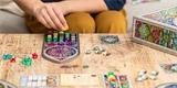 12 tipů na nejlepší deskové hry: od párty her až po náročné strategie