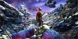 Dobrodružství The Outer Worlds prodalo přes 4 miliony kusů