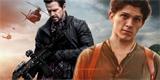 Filmová adaptace Uncharted se opět odkládá, tentokrát na rok 2021